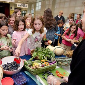 STANFORD HALL CSA SCHOOL MEMBERSHIP
