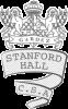 Stanford Hall CSA